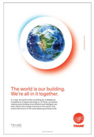 World Is Our Building Poster.jpg