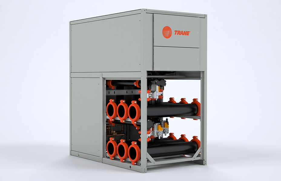 PolyTherm™ chiller