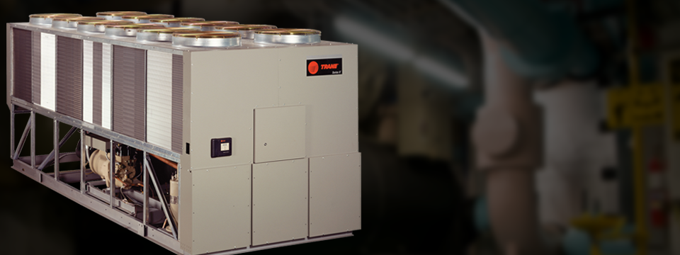 Rotary refrigeration series r helical rtac trane commercial model rtac ccuart Image collections